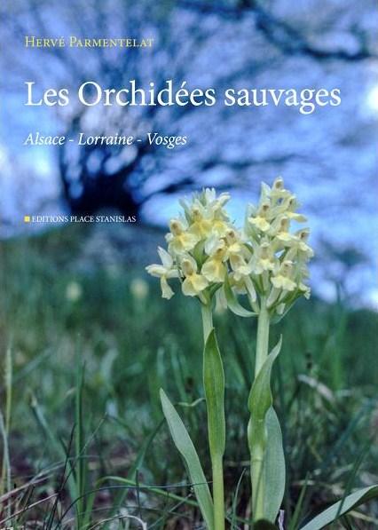 Nouveau livre orchidées Alsace Lorraine Sans_t16