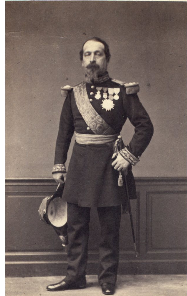 photo sosie de Napoleon 3? 10077f10