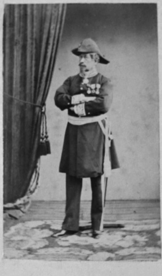 photo sosie de Napoleon 3? 509_0015