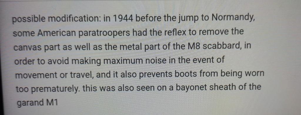 Un curieux détail sur un poignard usm3. Downlo11