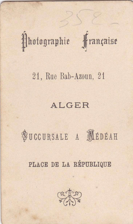 Zouave en tenue de campagne Juillet 1870? Img_2010