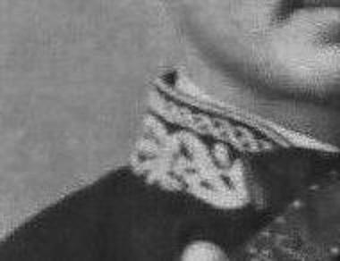 S'agit il s'un militaire ou d'un civil? Inc_1711
