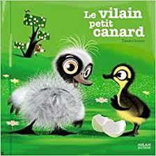 Sabre an XIII cuirassier Vilain10