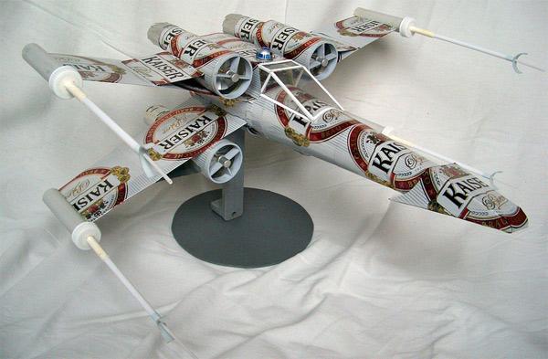 OT - Star Wars and Beer! Beer-c10