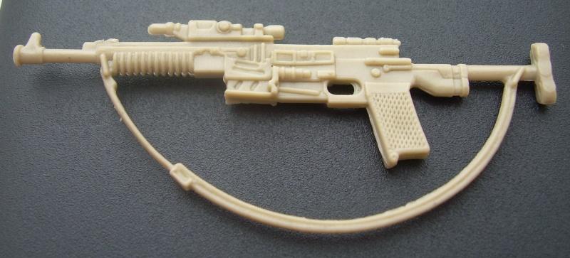 New Rebel Commando Rifle? Dscn5915