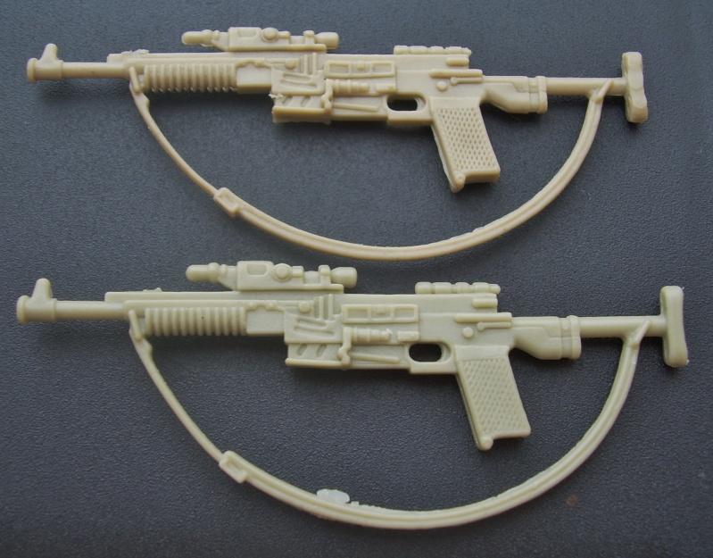 New Rebel Commando Rifle? Dscn5917