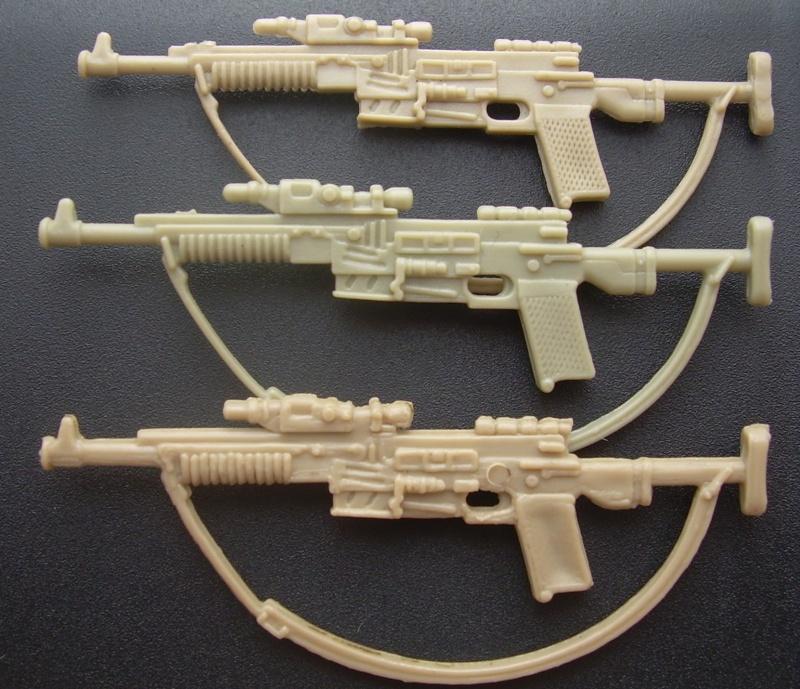 New Rebel Commando Rifle? Dscn5919