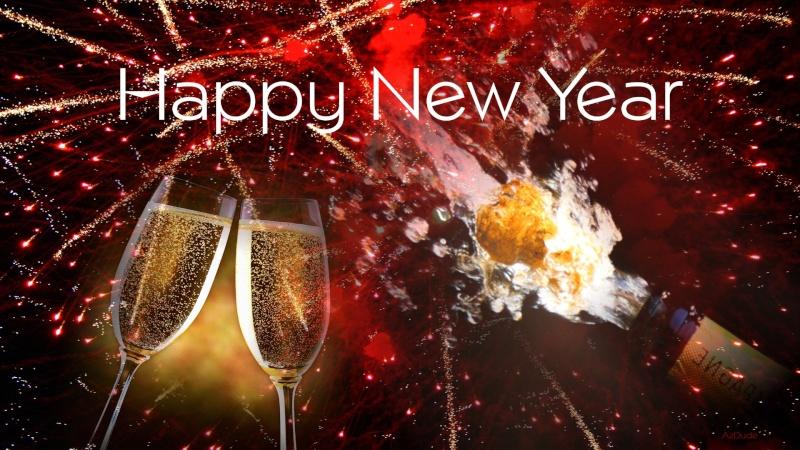 Happy New Year Happy_10