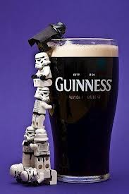 OT - Star Wars and Beer! Images11