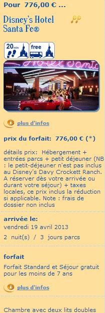 Pouvoir d'achat des français en baisse... Conséquences indirectes pour Dlp ?!! Sans_t10