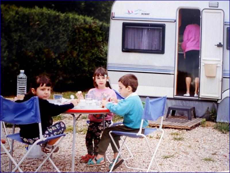 UNE FAMILLE EN FOURGON, 10 ans, 32 pays ! Dsc03416