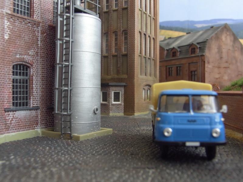 DDR Fabrikgelände R0014012