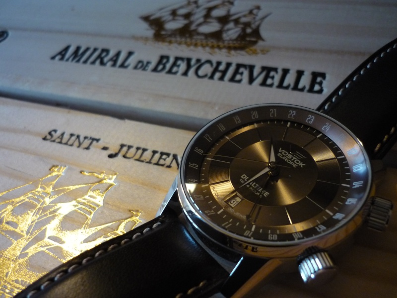La montre de votre passage en 2013 P1080211