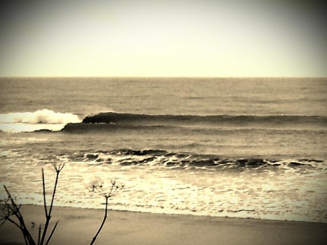 Xmas Surfing Plans? Mon 24 - Sun 30 December, 2012 - Page 2 Photo-12