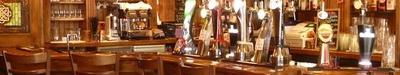 L'Etna - Bar et Bistro