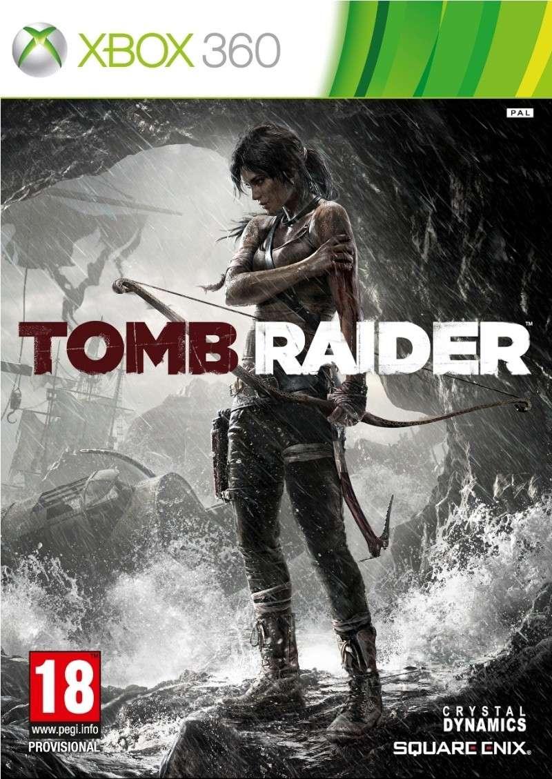 Tomb Raider [Jeux vidéo] Tomb-r10