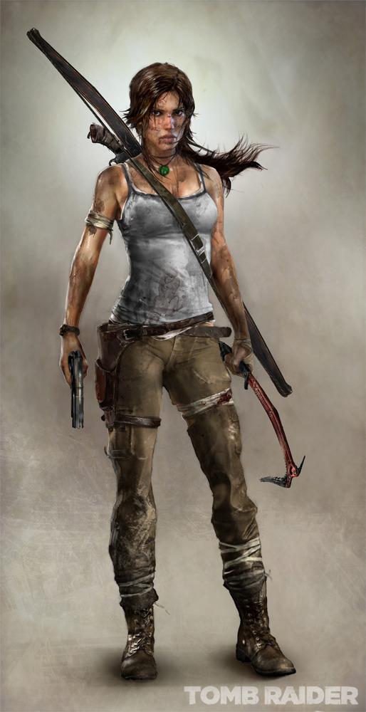 Tomb Raider [Jeux vidéo] Tomb-r11