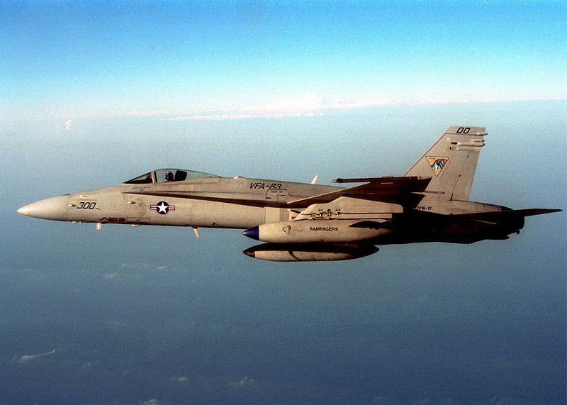 F-18C de la VFA 83 en Irak 800px-10