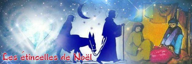 C'est Noël - 21.12.2012 - Jean Cara 81323610