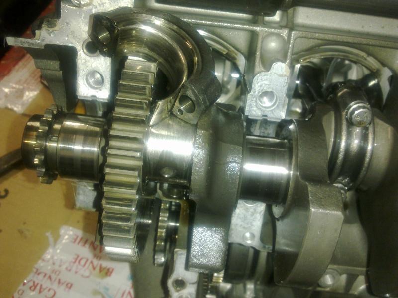 petit bruit moteur? - Page 2 21122010