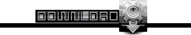 لعبة الأكشن والأثارة المنتظرة James Bond 007 Legends النسخة الكاملة بكراك فيرلايت تحميل مباشر وعلى أكثر من سيرفر Downlo22