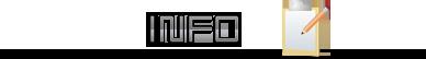 لعبة الأكشن والأثارة المنتظرة James Bond 007 Legends النسخة الكاملة بكراك فيرلايت تحميل مباشر وعلى أكثر من سيرفر Info23