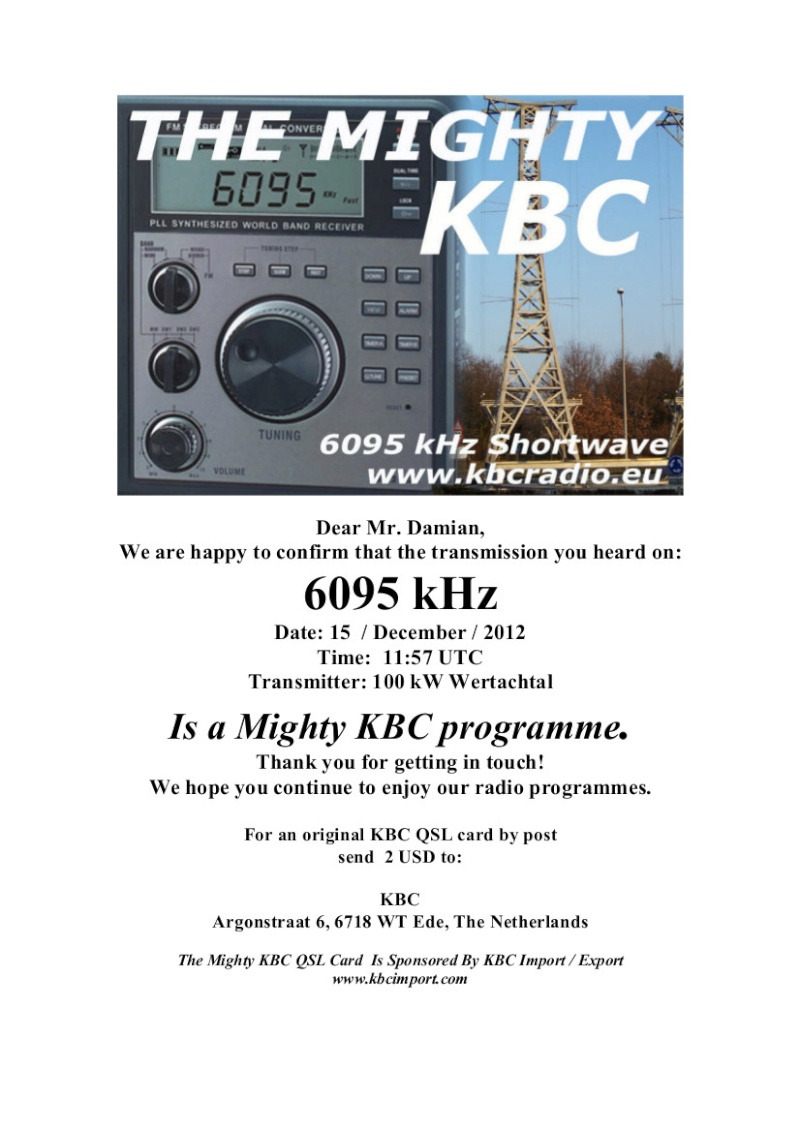 KBC Mighty11