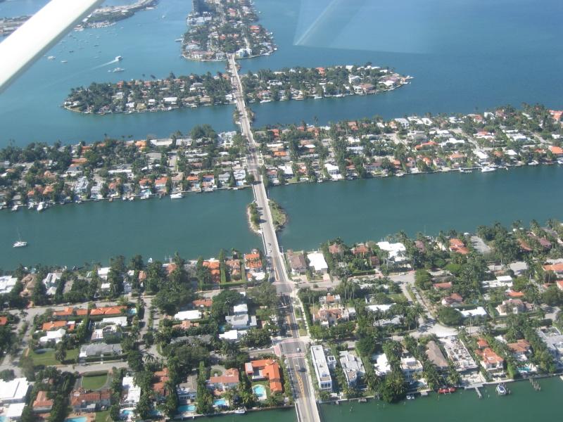 Key West en WACO   Img_5812