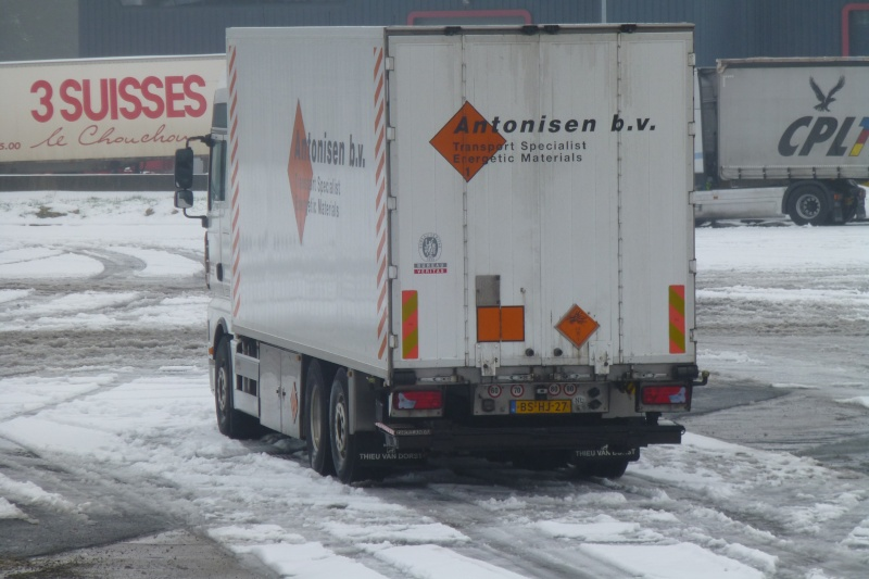 Antonisen (Oudenbosch + Strzelin, Pologne) Papy_233