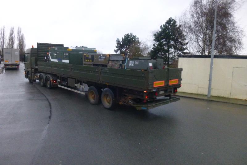 Véhicule de l'armée belge Papy_424
