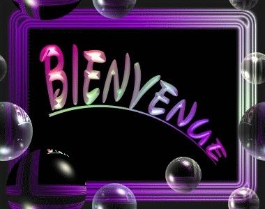 merci Bienve10