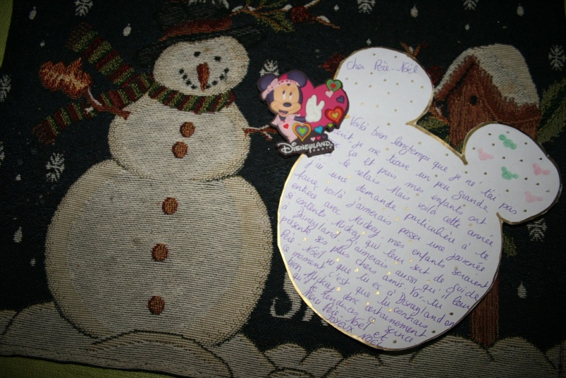 Envoyons nous du courrier sur DFC (Cher Papa Noël) # 3ème édition - Page 10 Lettre10