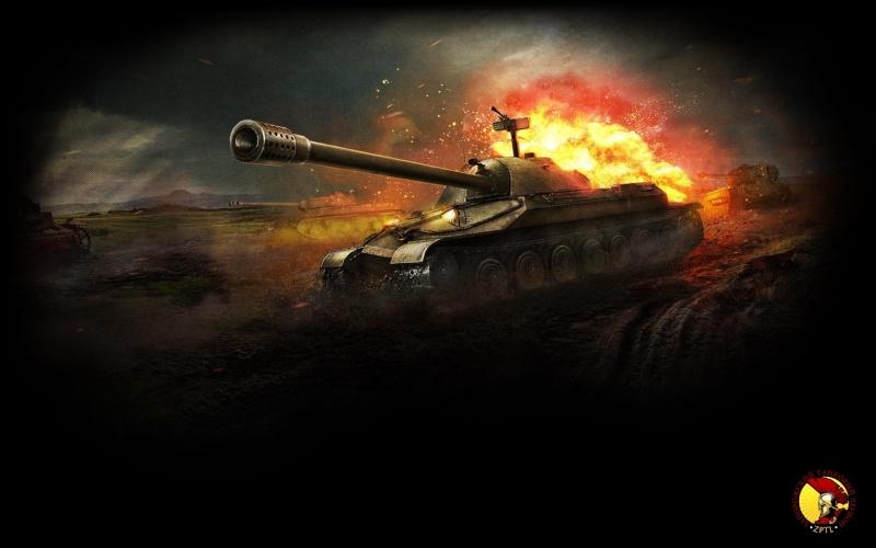 Рекорды Запорожского Танкового Легиона 28826411