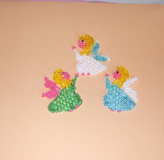 Galerie de petitecoccinelle47  Dscf9112