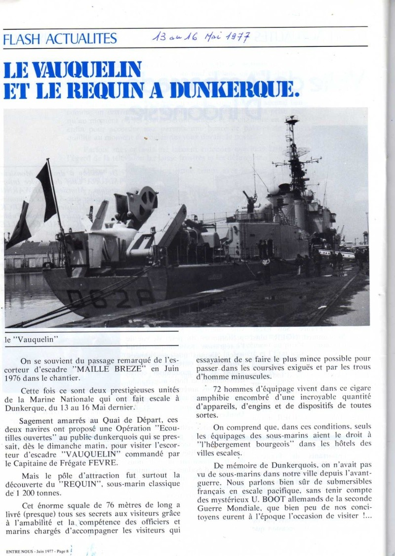 VAUQUELIN (EE) - Page 7 Img11711
