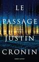 [Cronin, Justin] Le passage 18370611