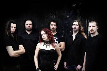 Diablo Swing Orchestra Sop0710