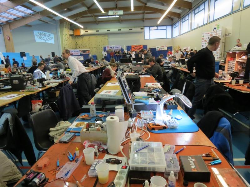 (78) - 12-13/01/2013 - Velizy - LA COUPE ILE de FRANCE - LA BAGARRE V - Page 6 Img_0012