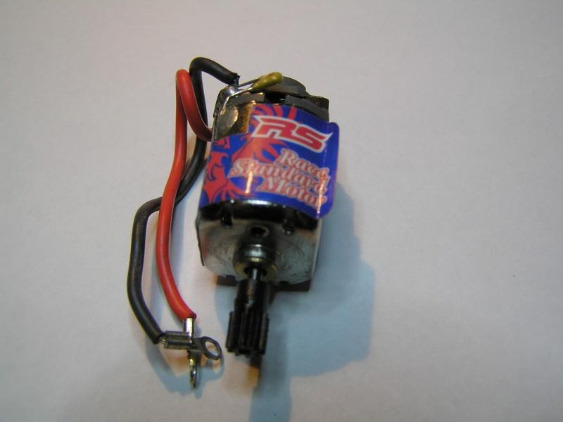 RECHERCHE INFO sur moteur ATOMIC FRA  P1090112
