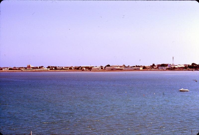 [Campagne] DJIBOUTI - TOME 1 - Page 37 Image210