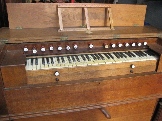 """fourneaux - H. Fourneaux avec """"Harmonichordéon"""" Harmon10"""