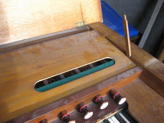 """fourneaux - H. Fourneaux avec """"Harmonichordéon"""" Harmon16"""