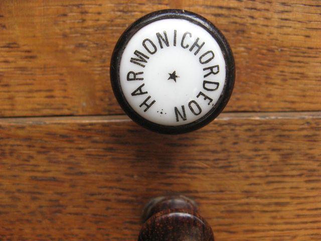 """fourneaux - H. Fourneaux avec """"Harmonichordéon"""" Harmon19"""