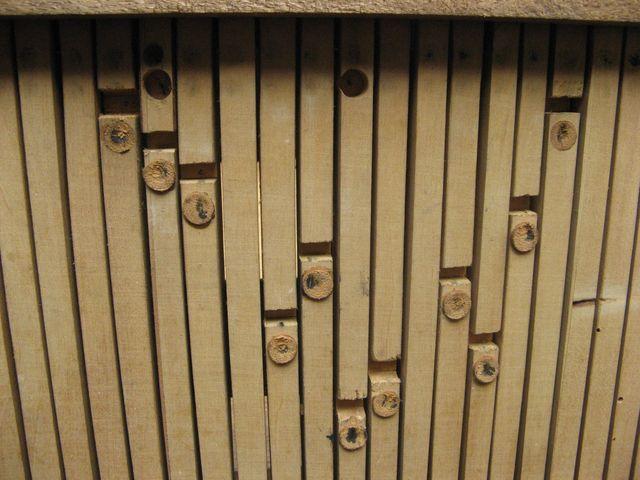 """fourneaux - H. Fourneaux avec """"Harmonichordéon"""" Harmon24"""