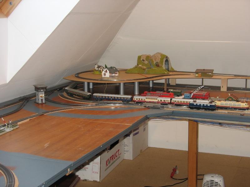 Modellbahn aufm Dachboden - Seite 2 Img_4316
