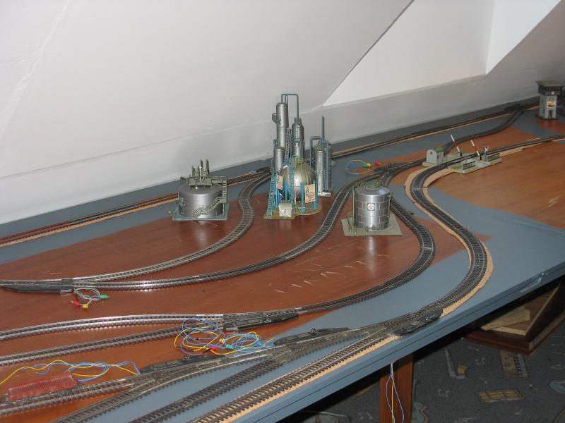 Modellbahn aufm Dachboden - Seite 2 Img_4317