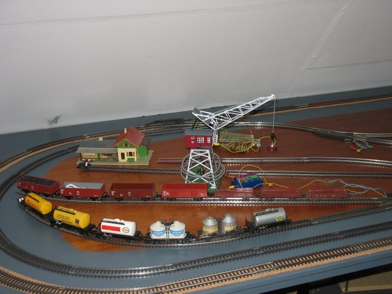 Modellbahn aufm Dachboden - Seite 2 Img_4318