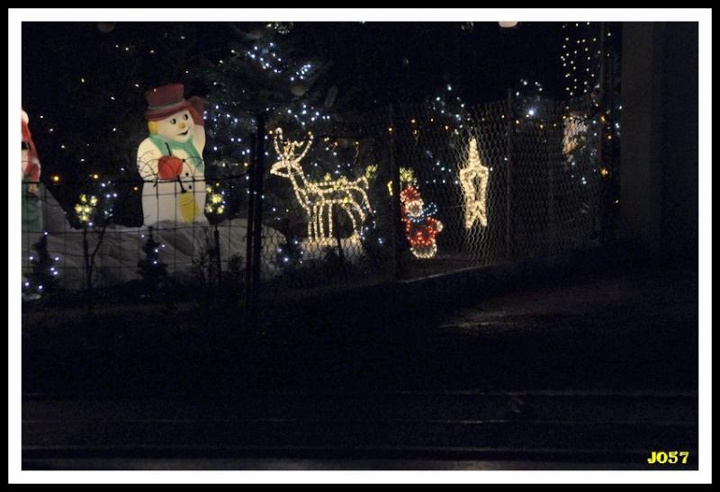 Décorations de Noël  - Page 2 Photo_14