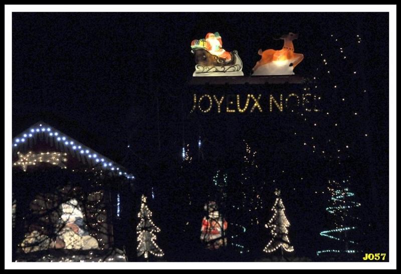 Décorations de Noël  - Page 2 Photo_15