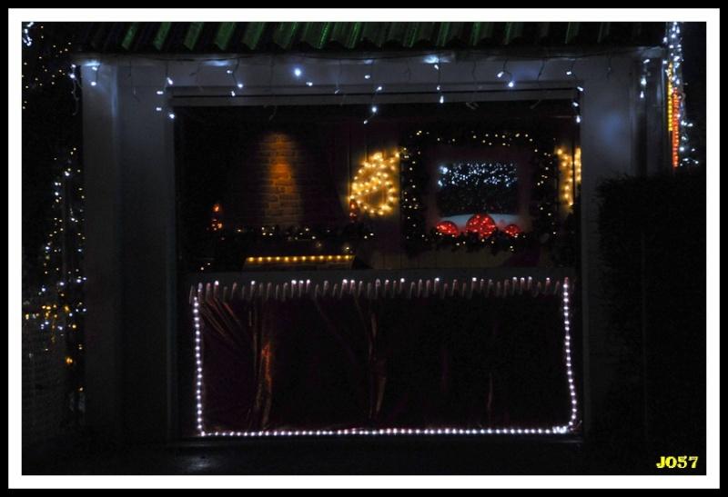Décorations de Noël  - Page 2 Photo_16